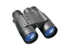 Zeiss 8x45 Rangefinder Binoculars
