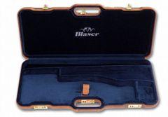 Blaser Case A for K95