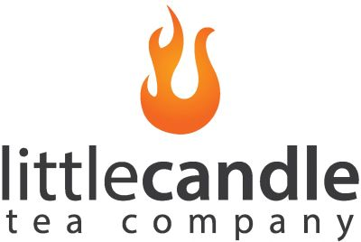 Little Candle Tea Company