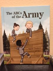 The ABC's of the Army