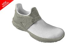Runlite 2 Mens - White/Gray