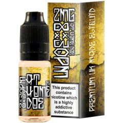 8:30PM ELIQUID BY AT HOME DOE 10ML