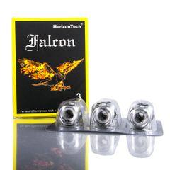 Horizontech Falcon Coils (3-Pack)