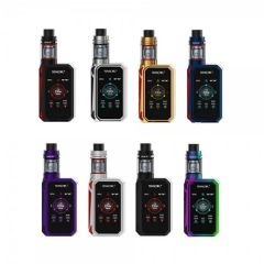 SMOK G-PRIV2 230W KIT