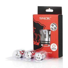 SMOK V12 PRINCE P-TANK MAX/ TRIPLE/ DUAL MESH COILS