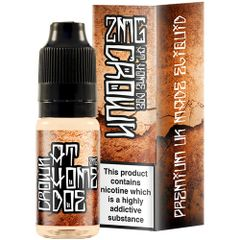 CROWN ELIQUID BY AT HOME DOE 10ML