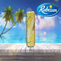 Rubisun Lemon & Lime 60ml