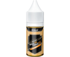 WHACKO TOBACCO ULTRA SMOOTH