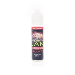 PLUTO BY SPACE JAM SHORT FILL 50ML