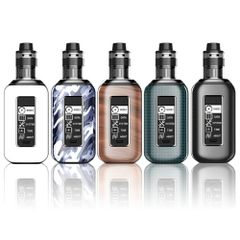 ASPIRE SKYSTAR 210W TOUCH SCREEN VAPE KIT