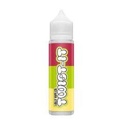 Lolly Vape Co Twist-It