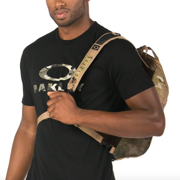 80fceab31a OAKLEY - Extractor Backpack - Multicam