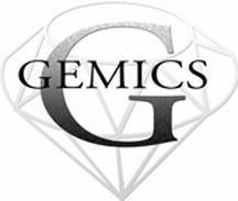 Gemics Showroom & Design Studio