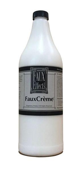 FAUX EFFECTS FAUX CREME QUART (OLD FORMULATION WITH LONGER OPEN TIME)