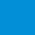 FAUXCREME COLOR CUSTOM BLUE 16OZ