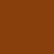 SETCOAT (AQUABOND) CAMEL QT