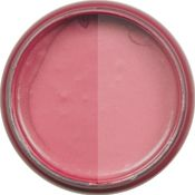 SETCOAT (AQUABOND) METALLIC RUBY GALLON