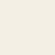 SETCOAT (AQUABOND) NEUTRAL WHITE (OFF WHITE) QT