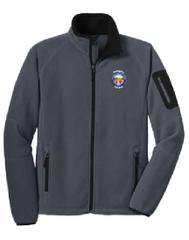 Port Authority® Enhanced Value Fleece Full-Zip Jacket F229