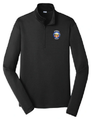 Sport-Tek® PosiCharge® Competitor™ 1/4-Zip Pullover ST357