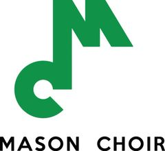 Mason Choir Spirit Wear