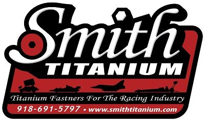 Smith Precision Products