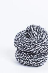 Brooklyn Tweed SHELTER Newsprint