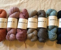 Brooklyn Tweed Ranch 01