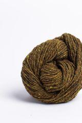 Brooklyn Tweed SHELTER Yellowstone