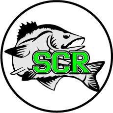 Syren SCR Logo