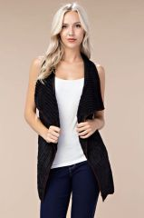 Perfectly Soft Vest