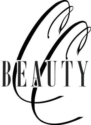 CC BEAUTY LLC