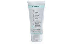 Nutra-Lift- Facial Firming Masque 6 fl. oz