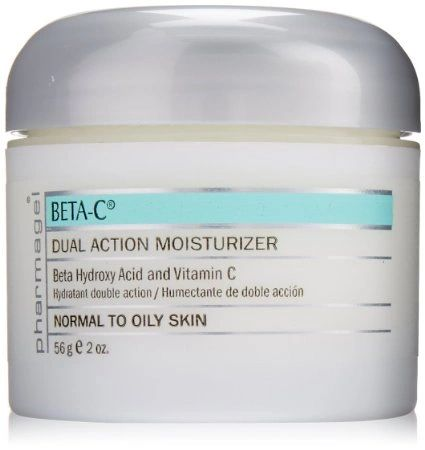 Pharmagel Beta-C Dual Action Moisturizer 2 oz.