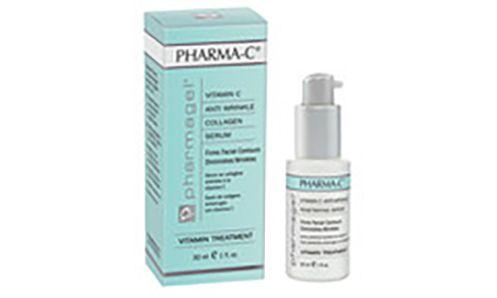 Pharma C Serum-1fl.oz