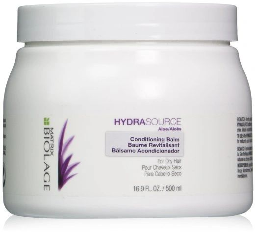Matrix Biolage HydraSource Conditioning Balm 16.9 fl.oz