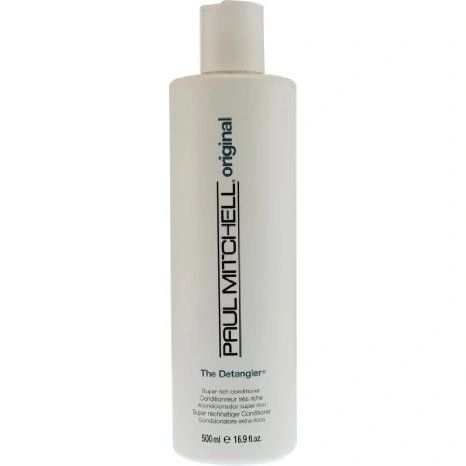 Paul Mitchell The Detangler.Super Rich Conditioner 16.9 fl.oz