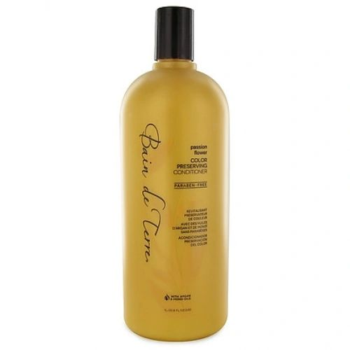 Bain De Terre Conditioners, 33.8 fl. oz=Choose Your Scent or Hair Need