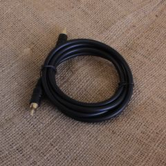 5' Coax Cable for DR-1000