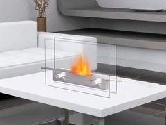 Anywhere Fireplace Metropolitan