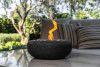 Zen Fire Bowl