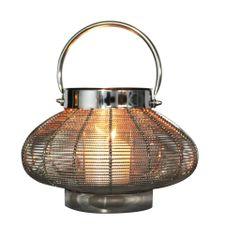 Anywhere Fireplace Venus 2in1 Lantern