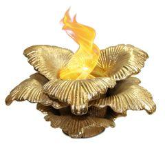 Anywhere Fireplace Chatsworth
