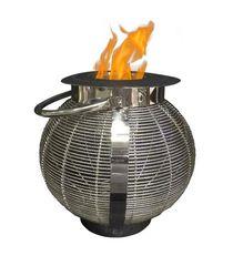 Anywhere Fireplace Jupiter 2in1 Lanterns
