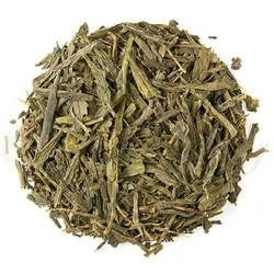 Organic Sencha Fuji Green Tea (300g)