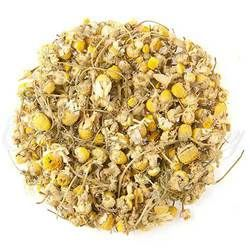 Nile Delta Camomile (Herbal)
