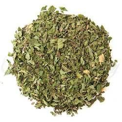 Organic Peppermint Willamette(300g)
