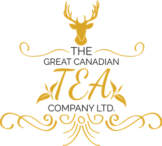 The Great Canadian Tea Company