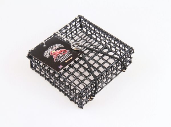 KOTC Bait Cage - Small