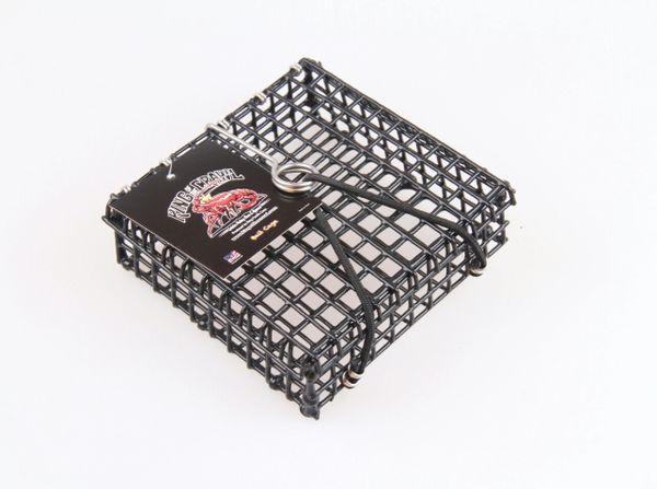 KOTC Bait Cage - Small